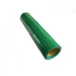 Decal PU Hàn Quốc mầu xanh lá cây - T034