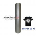 Decal nhiệt phản quang dễ sử dụng độ bền cao